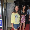 Celebs at Fast and Furious 5 Indian premiere, PVR, Juhu. .