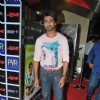 Nikhil Dwivedi at Fast and Furious 5 Indian premiere, PVR, Juhu