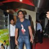Sonu Sood at Fast and Furious 5 Indian premiere, PVR, Juhu