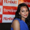 Filmfare hindi launch by Sonakshi Sinha @Crowne Plaza Okhala, New Delhi
