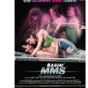Poster of Ragini MMS movie