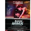 Poster of the movie Ragini MMS | Ragini MMS Posters