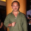 Raj Zutshi at A strange Love Story film music launch at Juhu