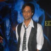 Eddie Seth at A strange Love Story film music launch at Juhu