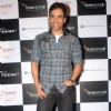 Tusshar Kapoor at a promotional event for film Love U... Mr. Kalakaar! at Oberoi Mall