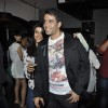 Ekta Kapoor and Tusshar Kapoor at success bash of Shor In The City at Fat Cat Cafe