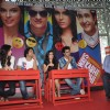 Celebs at Always Kabhi Kabhi movie first look at Cinemax