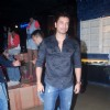 Akashdeep Saigal at Diesel Brand Party at Juhu in Mumbai