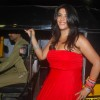 Ekta Kapoor's film Ragini MMS premiere at Cinemax, Andheri in Mumbai