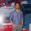 Rannvijay Singh at Louis Phillipe speed challenge, Oberoi Mall