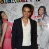 Tusshar Kapoor at 'Love U... Mr. Kalakaar!' movie screening
