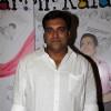 Ram Kapoor at 'Love U... Mr. Kalakaar!' movie screening