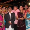 Stars of Sab Tv celebrates World Family Day
