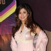 Urmila Matondkar on the sets of Sasural Simar Ka