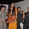 Celebs at Uttaran success bash at Juhu