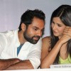 Katrina Kaif and Abhay Deol at 'Zindagi Na Milegi Dobara' movie first look launch