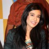 Amrita Rao promotes Love U... Mr. Kalakaar! at Growel Mall at Kandivli