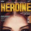 Poster of the movie Heroine
