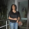 Tabu at Kashmakash special screening at Whistling woods. .