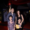 Sonali Bendre at Pirates of the Carribean premiere at IMAX