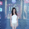 Priyanka Chopra at IIFA press meet at Grand Hyatt
