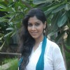 Saakshi Tanwar as Priya in Bade Acche Laggte Hai