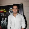 Tusshar Kapoor at 'Ragini MMS' movie success bash
