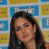Katrina Kaif at People magazine's Most Beautiful Women Issue Launch