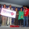 Celebs at launch of Techno Cine Pvt Ltd