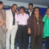 Bappi Lahiri at launch of Techno Cine Pvt Ltd