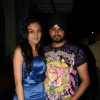 Celebs at Nandita Jumani birthday bash at Ubuntu restaurant in Andheri, Mumbai