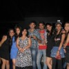 Celebs at Raj Singh's Birthday Bash