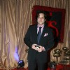 Fardeen Khan at Ganesh Hegde's Wedding reception