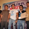 Salman Khan at Chillar Party film first look