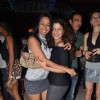 Sambhavna Seth and Kashmira Shah at Khatron Ke Khiladi bash hosted by Endemol at Grillopolis