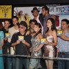 Bheja Fry 2 music launch at Tryst in Mumbai