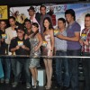 Cast and Crew at Bheja Fry 2 music launch at Tryst in Mumbai