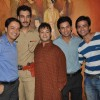 Zee launches Mrs Kaushik serial at Mainland China. .