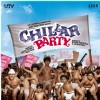 Poster of the movie Chillar Party