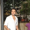 Jackky Bhagnani at I AM She 2011 Miss Universe Pageant at Tantra Entertainment,Bandra