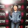 Dolly Bindra at Metro Lounge launch hosted by Designer Rehan Shah at Andheri