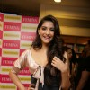 Sonam Kapoor at Femina Magazine event at Crossword Store in PVR Dynamix Mall in Juhu, Mumbai