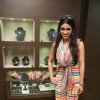 Always Kabhi Kabhi star Zoa Morani at Gitanjali D'damas new collection launch, Atria Mall
