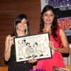 Rucha Gujrati and Sayantani Ghosh grace Diamond Day Celebrations