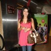 Nigaar Z. Khan at Premiere of the Movie Always Kabhi Kabhi at PVR, Juhu