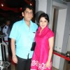 Tisca Chopra at Premiere of the Movie Always Kabhi Kabhi at PVR, Juhu