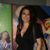 Mini Mathur at Premiere of the Movie Always Kabhi Kabhi at PVR, Juhu
