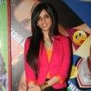 Nishka Lulla at Premiere of the Movie Always Kabhi Kabhi at PVR, Juhu