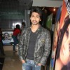 Nikhil Dwivedi at Premiere of the Movie Always Kabhi Kabhi at PVR, Juhu