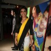 Zoa Morani at Premiere of the Movie Always Kabhi Kabhi at PVR, Juhu